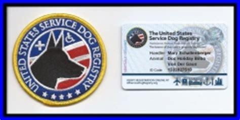 united states service registry vom haus schutz german shepherd k9