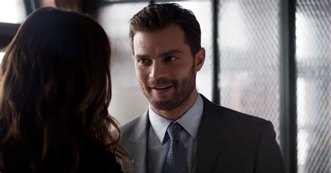 Fifty Shades Freed 2018 Jamie Dornan Will Cover Maybe I M Amazed For Fifty Shades