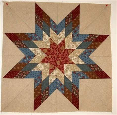 78 best images about lone quilts on quilt