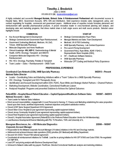 Sle Resume For Ltc Managed Care Pharmacist Cover Letter Healthy Lifestyle Essay
