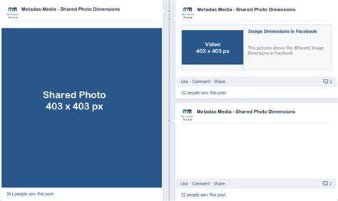 fb post size 9 best images of facebook event photo dimensions