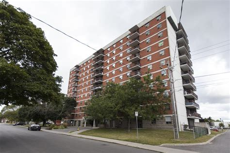 2 bedroom apartments in kingston ontario video ad id hlh 290171 2 bedrooms kingston apartment for rent