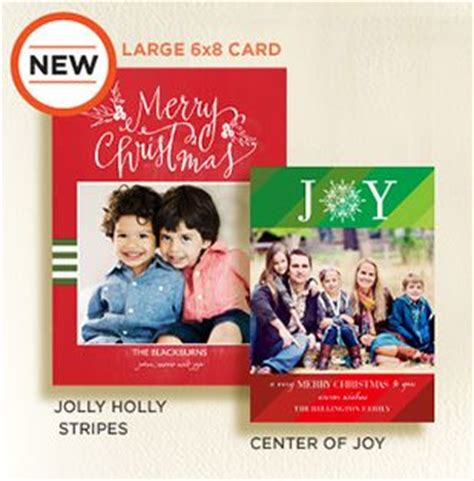 Where Can You Buy A Shutterfly Gift Card - giveaway shutterfly holiday card tips win 100 credit see vanessa craft