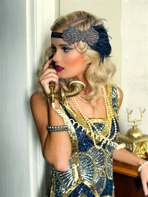 be glamorous by lindsay roaring 20s hair and makeup 1000 ideas about roaring 20s hair on pinterest 20s hair