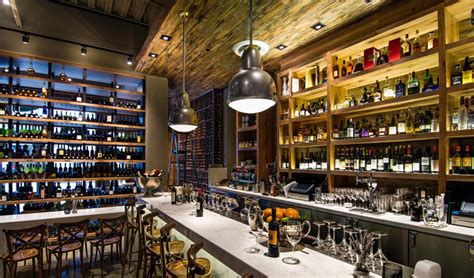 top wine bars best wine bars in los angeles 171 cbs los angeles