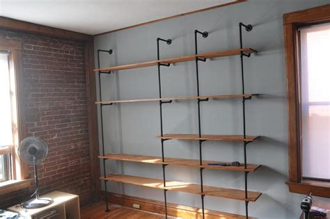 closet shelving ideas wardrobe closet ideas diy ideas advices for closet