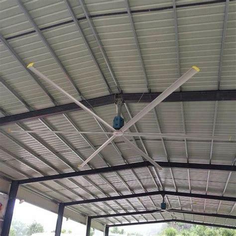 large commercial ceiling fans xianrun blower commercial hvls ceiling fans industrial
