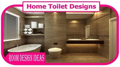 latest toilet designs home toilet designs modern toilet interior design best