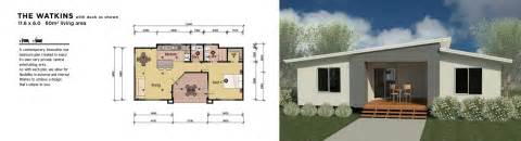 home design nahf 100 one bedroom mobile home floor plans best 25