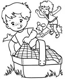 Paw Patrol Spring Coloring Pages » Ideas Home Design