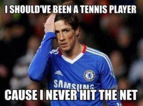 Torres Meme - 22 most funny sports images