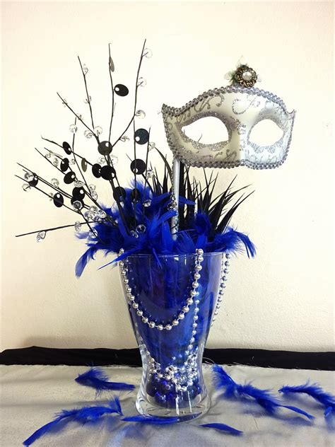 pin by jenny duckie on masquerade themed party pinterest