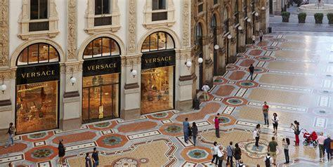 home design stores milan donatella versace s milan