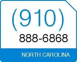 910 888 6868 vanity numbers for sale local phone