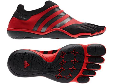 New New Adidas adidas news adidas unveils new barefoot shoe
