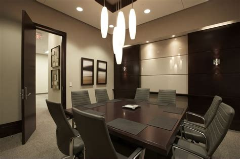 Contemporary Office Design Ideas Fs4233 This Office Is A Great Exle Of A Business Office Being Designed Efficiently The Room