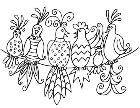 black and white patterns easy to draw simple black and white patterns to draw