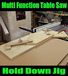 Multi Function Base Mitre miters with a table saw miter sled jays custom creations the woodshed of immaculate