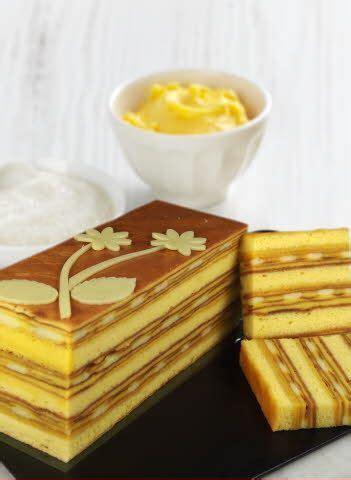 Lapis Legit Chelsea Setengah Loyang 332 best sweet images on cuisine recipes and