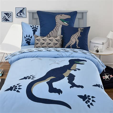 dinosaur bedding queen online buy wholesale dinosaur full bedding from china