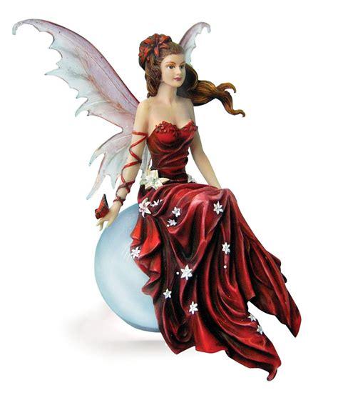 nene thomas fairies fairy ornaments fairy bubble riders