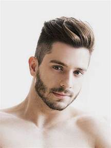 mens hair style 20 short hair for men mens hairstyles 2017