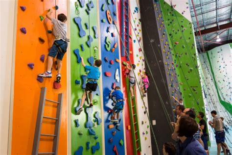 best indoor rock climbing crank indoor rock climbing indoor rock climbing in