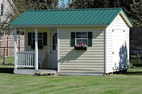 garden sheds  sale   mile delivery  ky  tn