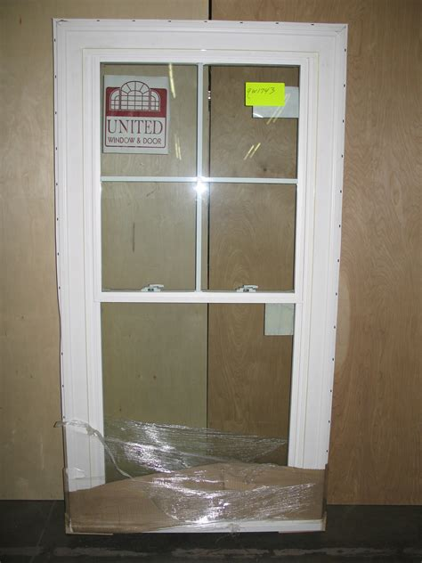 Lowes Windows And Doors by Reliabilt Lowes Excellent Reliabilt In X In Lite Solid