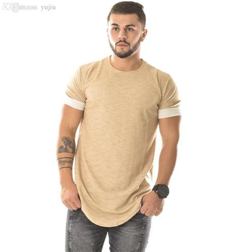 wholesale fashion shirts for couples