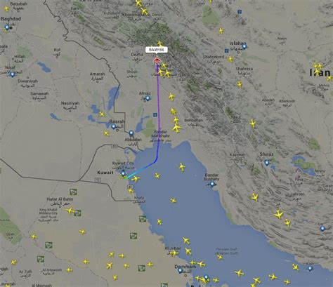 Flight From Fly By air travel does my emirates flight from to dubai