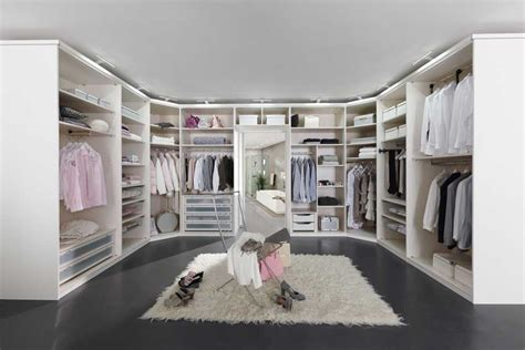changing room ideas dressing room ideas dressing room furniture oxford