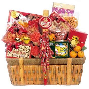new year gifts archives gift giving ideas new year gifts archives gift giving ideas