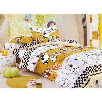 snoopy bedding 17 best images about snoopy on pinterest peanuts snoopy snoopy valentine and