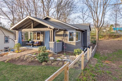 hgtv home for sale