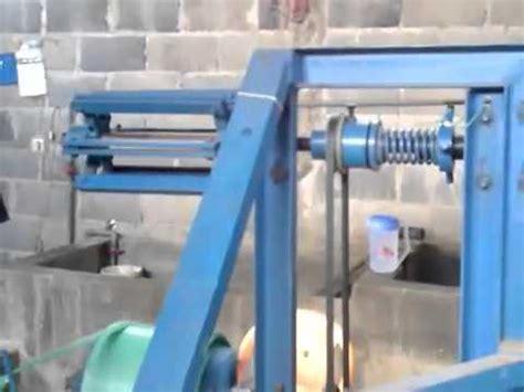 Alat Pembuat Mie Nod 200 Murah mesin pembuat mie bakmi teknologi terbaru gb 955 tel