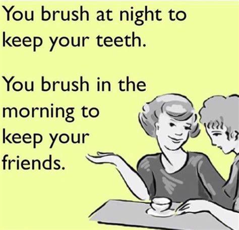 brush  night    teeth  brush