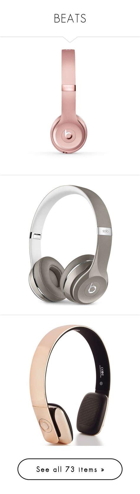 beats by dre headphones earbuds speakers accessories 25 unique wrap headphones ideas on headphone