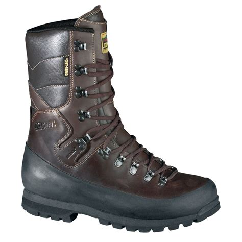 meindl dovre gtx mountaineering hiking boots