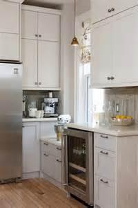 Low Kitchen Cabinets Gemma Kitchen Design Modern Farmhouse Kitchens