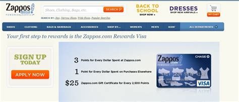 Zappos Gift Card Discount - 25 off zappos promo code coupon codes august 2015