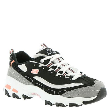 Skechers New Propoc 1 skechers sport d lites new journey s free shipping at shoemall