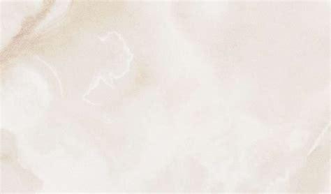 pstd82758 white onyx