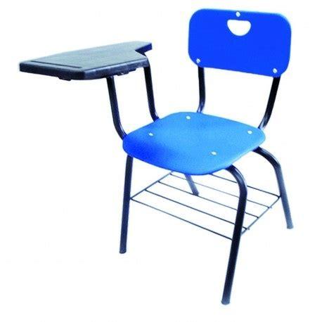 imagenes de sillas escolares pupitre asiento y respaldo separado