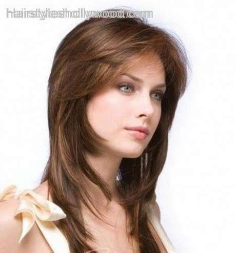 hair style for 2015 new hairstyle 2017 for women
