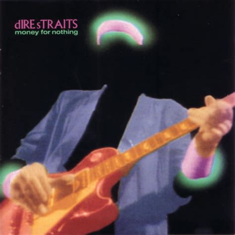 dire straits sultans of swing album songs dire straits money for nothing cd at discogs