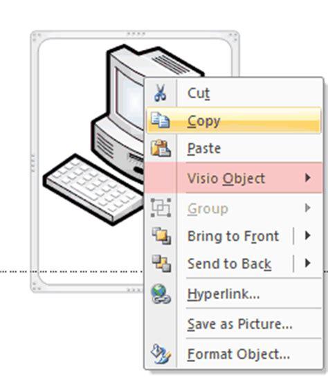 visio computer program image gallery visio computer