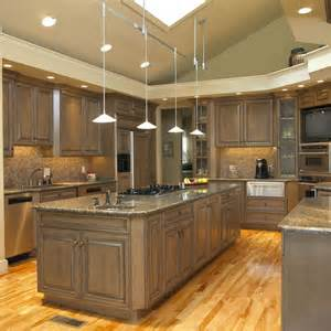 gallery adelphi kitchens and cabinetry