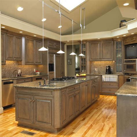 Driftwood Kitchen Cabinets Gallery Adelphi Kitchens And Cabinetry