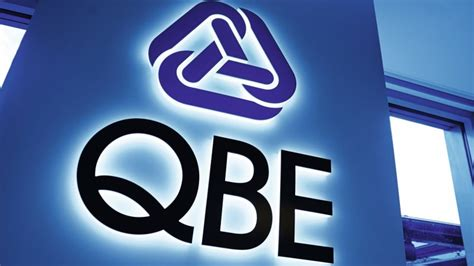Section 12c Of The Income Tax Act by Qbe Says Loss Of Passporting To Operate In Eu Post